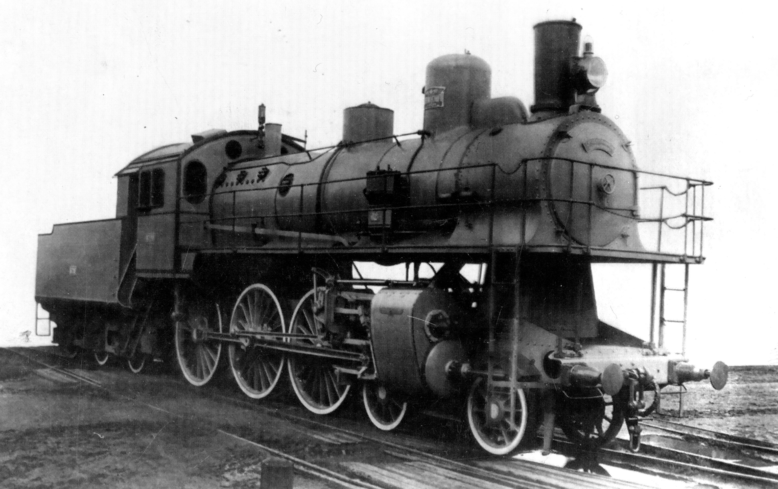 Что произошло 9 июля? Великое крушение поезда (США) в 1918 году