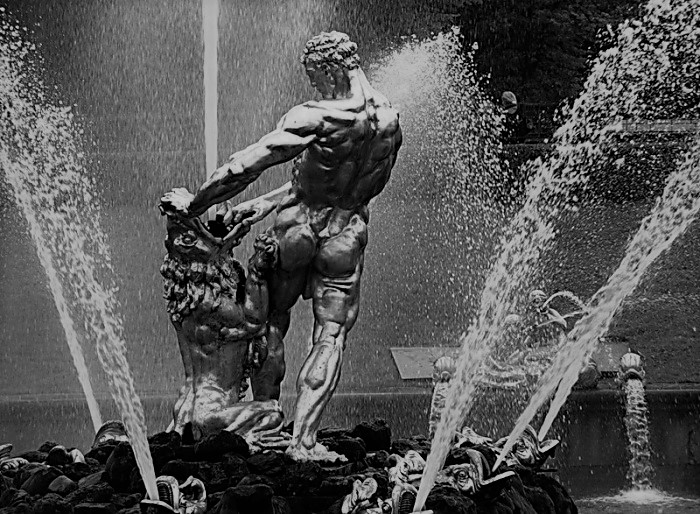 """Полтавская битва — как российская армия победила короля-солдата Карл XII. Что произошло 8 июля? Полтавская битва — """"совершенная виктория"""""""