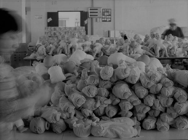 Долой труд китайских детей! Что произошло 5 июля? 5 июля 1994 года было запрещено использование детского труда в Китае