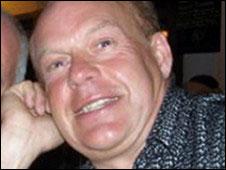 Как тихий таксист по прозвищу «Птичка» на «охоту» пошел: 2 июня 2010 года произошел массовый расстрел прохожих