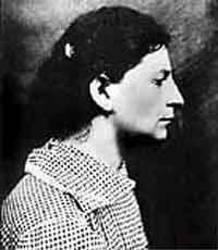 Фанни Каплан. Революционерка с нежным именем. Зачем она стреляла в Ленина?