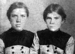 Как сложилась жизнь младшей и самой любимой дочери Григория Распутина?