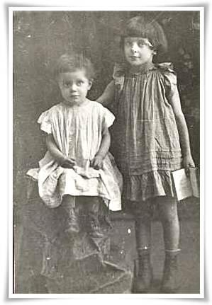 Как сложилась судьба отвергнутой дочери Марины Цветаевой