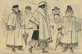 Слепцовская коммуна — главное пугало для родителей молодых дворянок. Что же там происходило?