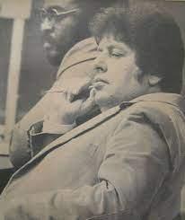 Николай Перусков (Джованни Вильотто)