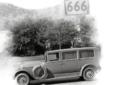 трасса 666